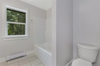 Photo 30: 3156 SLINGSBY Pl in : Sk Otter Point Half Duplex for sale (Sooke)  : MLS®# 857681