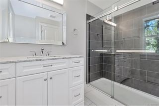 Photo 25: 3156 SLINGSBY Pl in : Sk Otter Point Half Duplex for sale (Sooke)  : MLS®# 857681