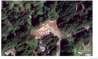 Photo 47: 3156 SLINGSBY Pl in : Sk Otter Point Half Duplex for sale (Sooke)  : MLS®# 857681