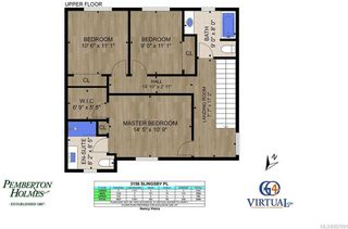 Photo 36: 3156 SLINGSBY Pl in : Sk Otter Point Half Duplex for sale (Sooke)  : MLS®# 857681