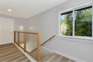 Photo 22: 3156 SLINGSBY Pl in : Sk Otter Point Half Duplex for sale (Sooke)  : MLS®# 857681