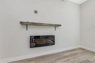 Photo 19: 3156 SLINGSBY Pl in : Sk Otter Point Half Duplex for sale (Sooke)  : MLS®# 857681