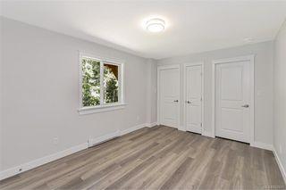 Photo 23: 3156 SLINGSBY Pl in : Sk Otter Point Half Duplex for sale (Sooke)  : MLS®# 857681