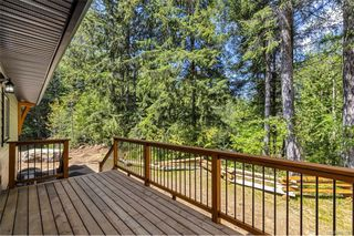 Photo 4: 3156 SLINGSBY Pl in : Sk Otter Point Half Duplex for sale (Sooke)  : MLS®# 857681
