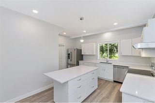 Photo 14: 3156 SLINGSBY Pl in : Sk Otter Point Half Duplex for sale (Sooke)  : MLS®# 857681