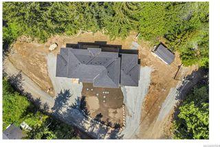 Photo 10: 3156 SLINGSBY Pl in : Sk Otter Point Half Duplex for sale (Sooke)  : MLS®# 857681