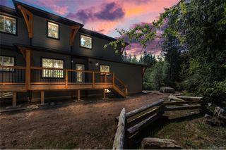 Photo 45: 3156 SLINGSBY Pl in : Sk Otter Point Half Duplex for sale (Sooke)  : MLS®# 857681