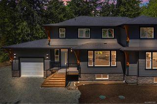 Photo 44: 3156 SLINGSBY Pl in : Sk Otter Point Half Duplex for sale (Sooke)  : MLS®# 857681