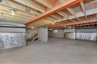 Photo 32: 3156 SLINGSBY Pl in : Sk Otter Point Half Duplex for sale (Sooke)  : MLS®# 857681