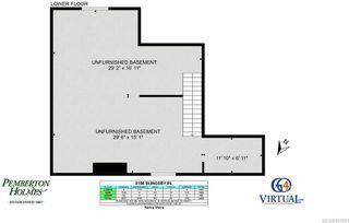 Photo 38: 3156 SLINGSBY Pl in : Sk Otter Point Half Duplex for sale (Sooke)  : MLS®# 857681