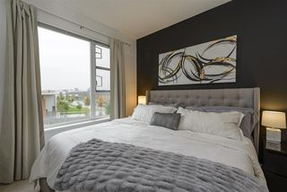"""Photo 16: 313 550 SEABORNE Place in Port Coquitlam: Riverwood Condo for sale in """"Fremont Green"""" : MLS®# R2512045"""