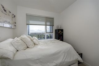 """Photo 21: 313 550 SEABORNE Place in Port Coquitlam: Riverwood Condo for sale in """"Fremont Green"""" : MLS®# R2512045"""