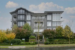 """Photo 30: 313 550 SEABORNE Place in Port Coquitlam: Riverwood Condo for sale in """"Fremont Green"""" : MLS®# R2512045"""