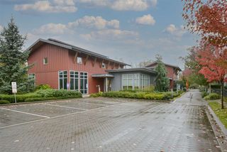 """Photo 28: 313 550 SEABORNE Place in Port Coquitlam: Riverwood Condo for sale in """"Fremont Green"""" : MLS®# R2512045"""