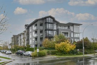 """Photo 29: 313 550 SEABORNE Place in Port Coquitlam: Riverwood Condo for sale in """"Fremont Green"""" : MLS®# R2512045"""
