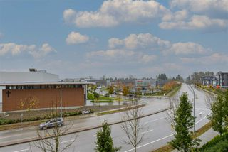 """Photo 15: 313 550 SEABORNE Place in Port Coquitlam: Riverwood Condo for sale in """"Fremont Green"""" : MLS®# R2512045"""