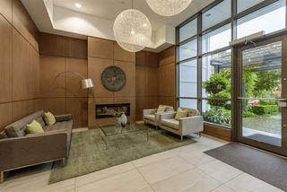 """Photo 31: 313 550 SEABORNE Place in Port Coquitlam: Riverwood Condo for sale in """"Fremont Green"""" : MLS®# R2512045"""
