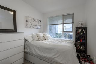 """Photo 20: 313 550 SEABORNE Place in Port Coquitlam: Riverwood Condo for sale in """"Fremont Green"""" : MLS®# R2512045"""