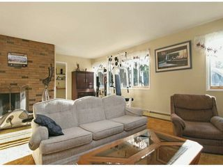 Photo 8: 32354 MALLARD Place in Mission: Mission BC Home for sale ()  : MLS®# F1228081