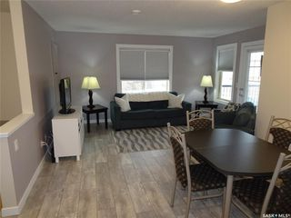 Photo 9: 59 5031 James Hill Road in Regina: Harbour Landing Residential for sale : MLS®# SK833132