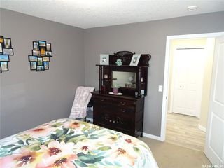 Photo 16: 59 5031 James Hill Road in Regina: Harbour Landing Residential for sale : MLS®# SK833132