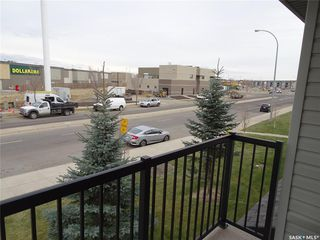 Photo 21: 59 5031 James Hill Road in Regina: Harbour Landing Residential for sale : MLS®# SK833132