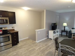 Photo 10: 59 5031 James Hill Road in Regina: Harbour Landing Residential for sale : MLS®# SK833132
