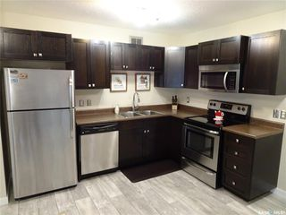 Photo 8: 59 5031 James Hill Road in Regina: Harbour Landing Residential for sale : MLS®# SK833132