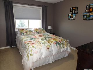 Photo 14: 59 5031 James Hill Road in Regina: Harbour Landing Residential for sale : MLS®# SK833132