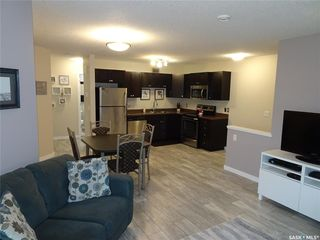 Photo 6: 59 5031 James Hill Road in Regina: Harbour Landing Residential for sale : MLS®# SK833132