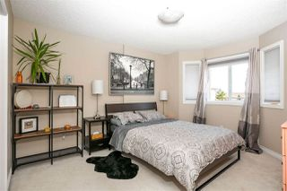 Photo 8: 171 BRINTNELL Boulevard in Edmonton: Zone 03 Townhouse for sale : MLS®# E4220749