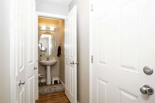 Photo 21: 171 BRINTNELL Boulevard in Edmonton: Zone 03 Townhouse for sale : MLS®# E4220749
