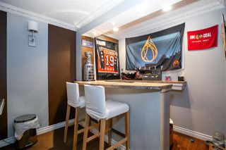 Photo 15: 171 BRINTNELL Boulevard in Edmonton: Zone 03 Townhouse for sale : MLS®# E4220749