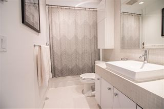 Photo 16: 206 2828 MAIN STREET in Vancouver: Mount Pleasant VE Condo for sale (Vancouver East)  : MLS®# R2240754