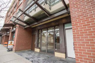 Photo 5: 206 2828 MAIN STREET in Vancouver: Mount Pleasant VE Condo for sale (Vancouver East)  : MLS®# R2240754