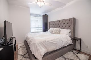 Photo 18: 206 2828 MAIN STREET in Vancouver: Mount Pleasant VE Condo for sale (Vancouver East)  : MLS®# R2240754