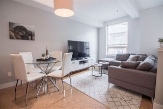 Photo 11: 206 2828 MAIN STREET in Vancouver: Mount Pleasant VE Condo for sale (Vancouver East)  : MLS®# R2240754
