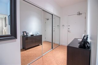 Photo 17: 206 2828 MAIN STREET in Vancouver: Mount Pleasant VE Condo for sale (Vancouver East)  : MLS®# R2240754