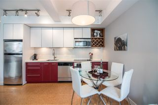Photo 13: 206 2828 MAIN STREET in Vancouver: Mount Pleasant VE Condo for sale (Vancouver East)  : MLS®# R2240754