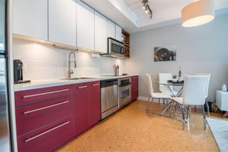 Photo 12: 206 2828 MAIN STREET in Vancouver: Mount Pleasant VE Condo for sale (Vancouver East)  : MLS®# R2240754