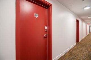 Photo 19: 206 2828 MAIN STREET in Vancouver: Mount Pleasant VE Condo for sale (Vancouver East)  : MLS®# R2240754
