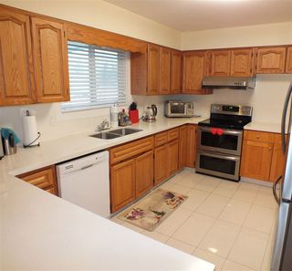 Photo 11: 340 3RD Avenue in Hope: Hope Center House for sale : MLS®# R2523884