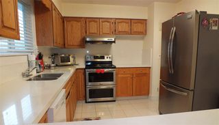 Photo 12: 340 3RD Avenue in Hope: Hope Center House for sale : MLS®# R2523884