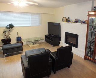 Photo 23: 340 3RD Avenue in Hope: Hope Center House for sale : MLS®# R2523884