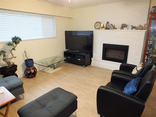 Photo 20: 340 3RD Avenue in Hope: Hope Center House for sale : MLS®# R2523884