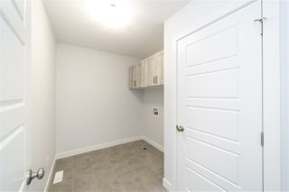 Photo 37: 10608 96A Street: Morinville House for sale : MLS®# E4224495