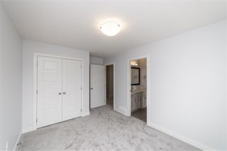 Photo 30: 10608 96A Street: Morinville House for sale : MLS®# E4224495