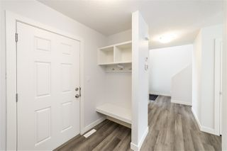 Photo 21: 10608 96A Street: Morinville House for sale : MLS®# E4224495