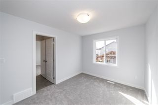 Photo 31: 10608 96A Street: Morinville House for sale : MLS®# E4224495