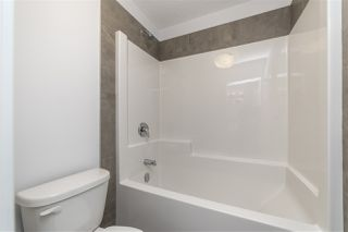 Photo 33: 10608 96A Street: Morinville House for sale : MLS®# E4224495